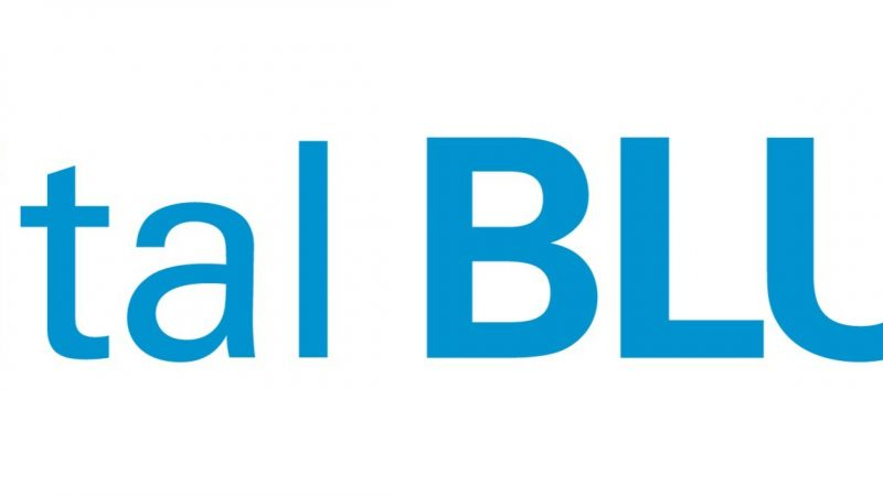 Capital BlueCross Announces Proposed Rate Reduction for 2021