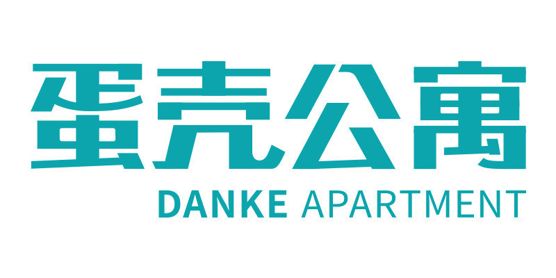 Danke Partners with Leading Chinese Media to Release 2020 College Graduate Housing Blue Book