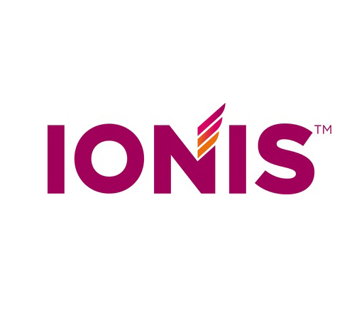 Ionis announces AstraZeneca's initiation of the Phase 2b clinical study of its antisense medicine targeting PCSK9 to lower LDL-cholesterol