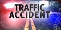 Granby man seriously injured in collision in Osceola