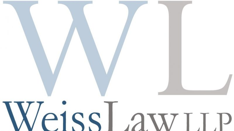 SHAREHOLDER ALERT: WeissLaw LLP Reminds NGHC and MXIM Shareholders About Its Ongoing Investigations