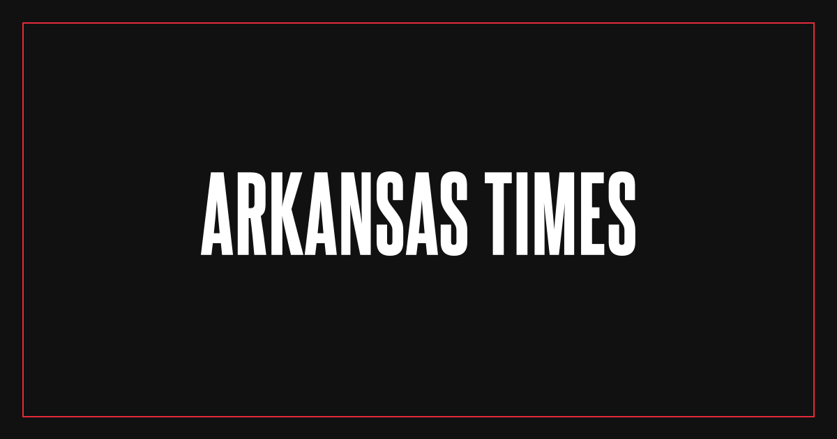 Other states join Arkansas in cutting federal jobless benefits, but with a bit more compassion