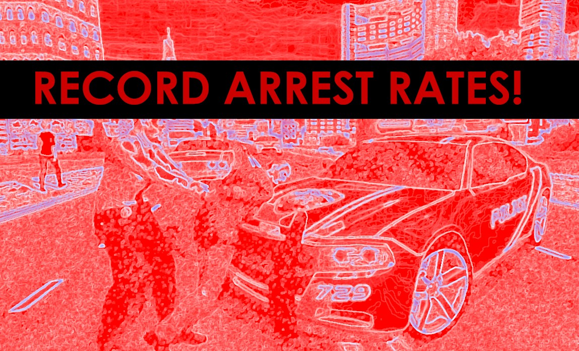 county-arrest12876