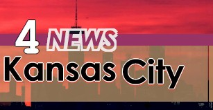 kcmo-news-break-logo