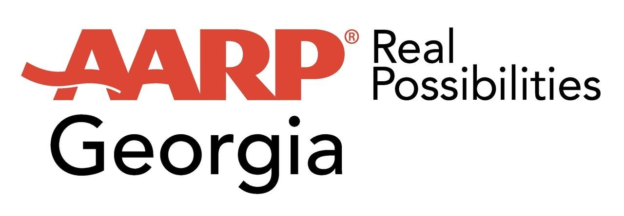 AARP Georgia to Mobilize Older Voters Ahead of 2020 Elections
