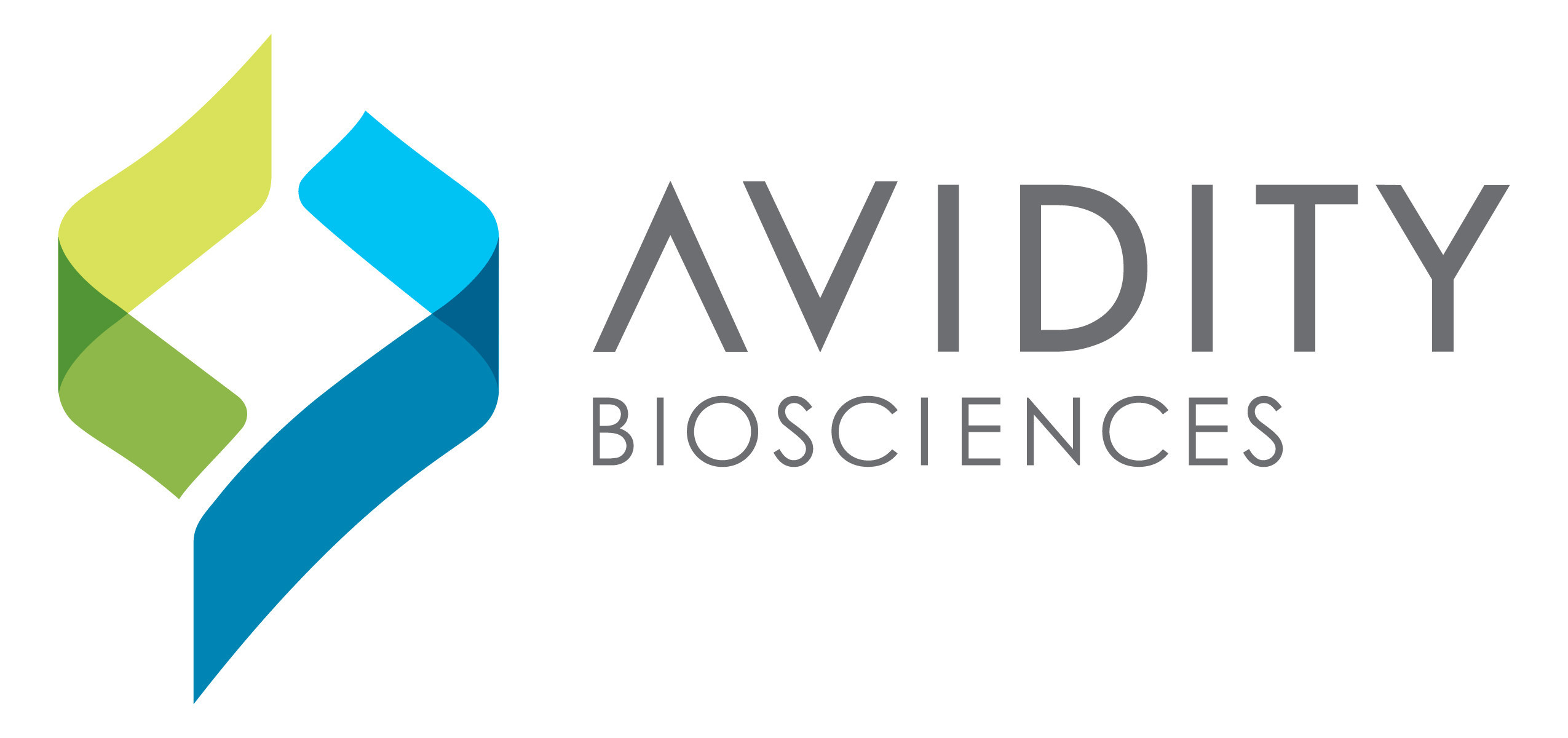 Avidity Biosciences to Present at the 39th Annual J.P. Morgan Healthcare Conference