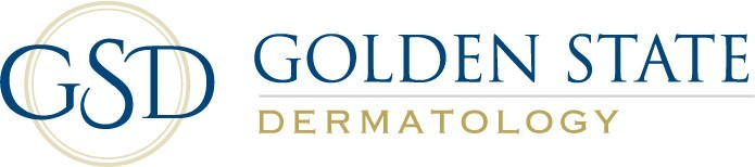 Golden State Dermatology Announces Two New San Francisco Bay Area Locations