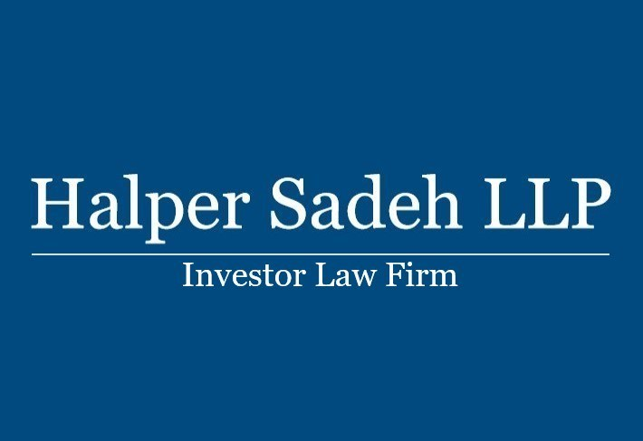 SHAREHOLDER INVESTIGATION: Halper Sadeh LLP Investigates the Following Companies – AKER, INFO, SNSS, WORK, WDR