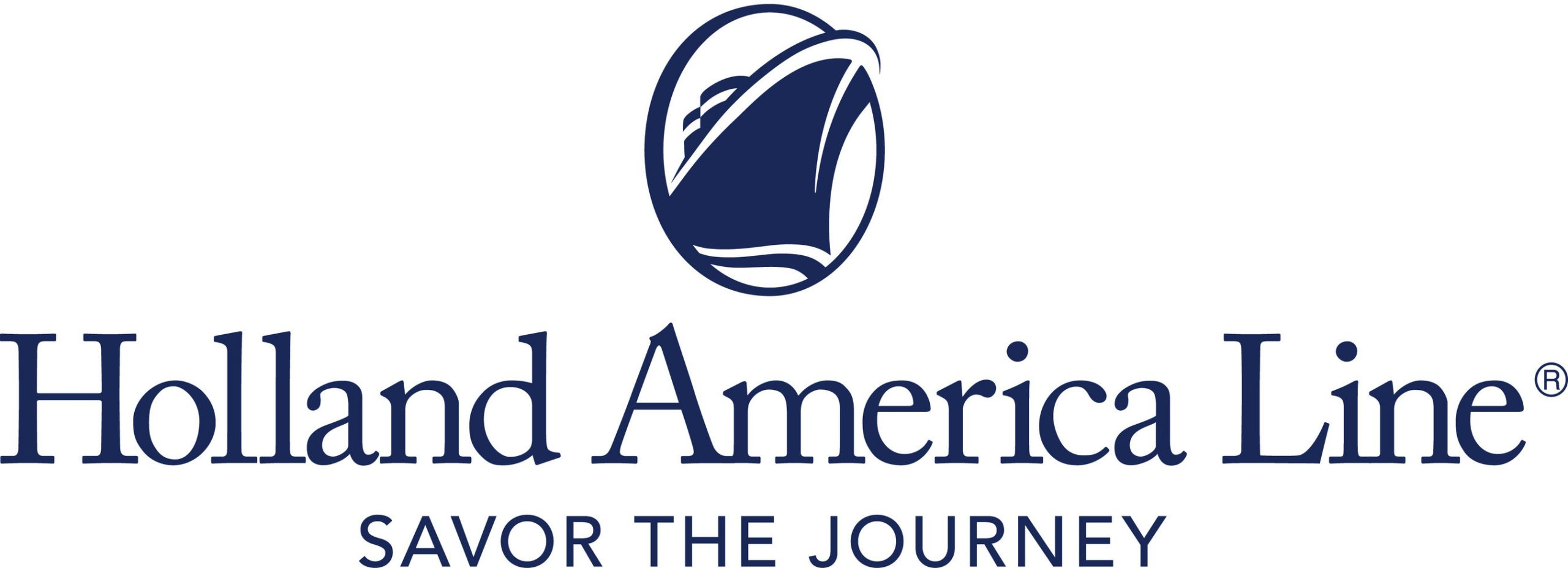 Holland America Line Extends Its Pause of Cruise Operations to All Departures Through Dec. 15, 2020