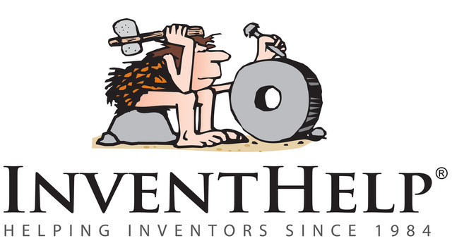 InventHelp Inventor Develops Affordable and Attractive Headstone for Cemeteries (ROH-751)