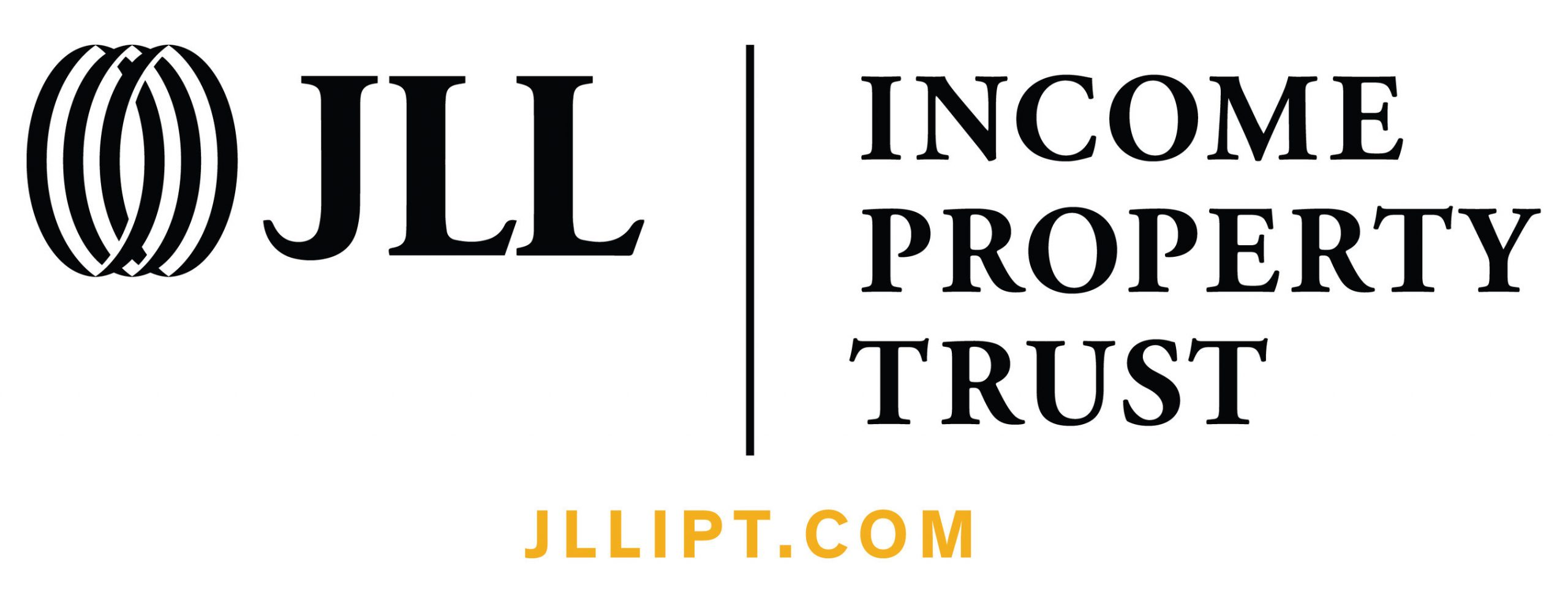 JLL Income Property Trust Announces Q2 2020 Earnings Call