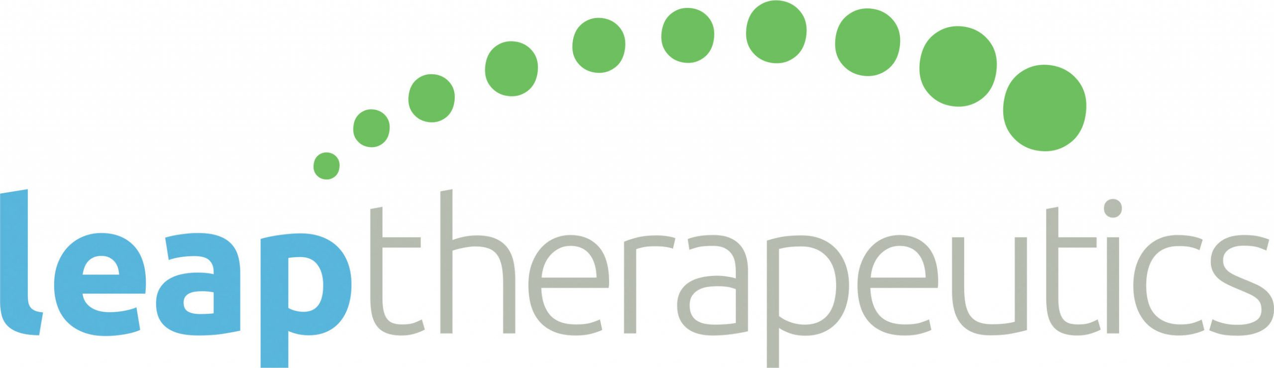 Leap Therapeutics Announces Publication of DKN-01 Mechanism of Action Data in Molecular Cancer Research