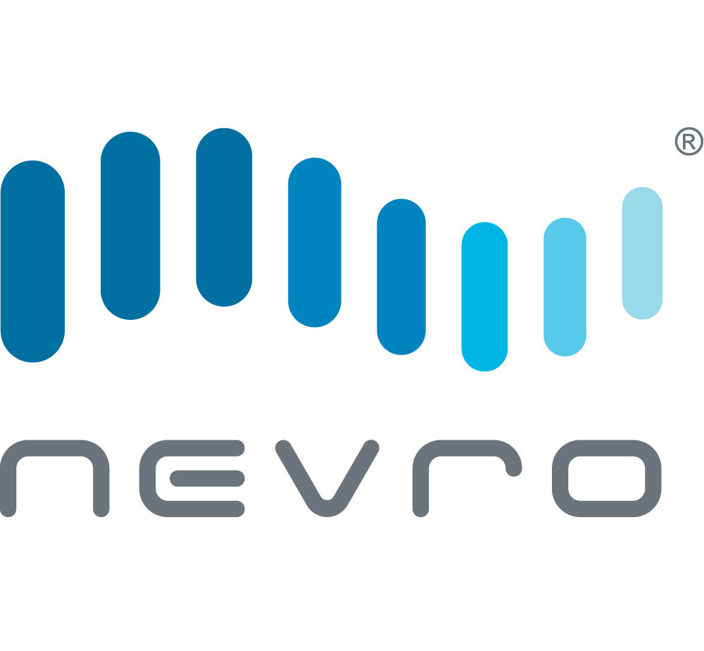Nevro to Host Virtual Investor Briefing at 2021 North American Neuromodulation Society (NANS) Virtual Conference