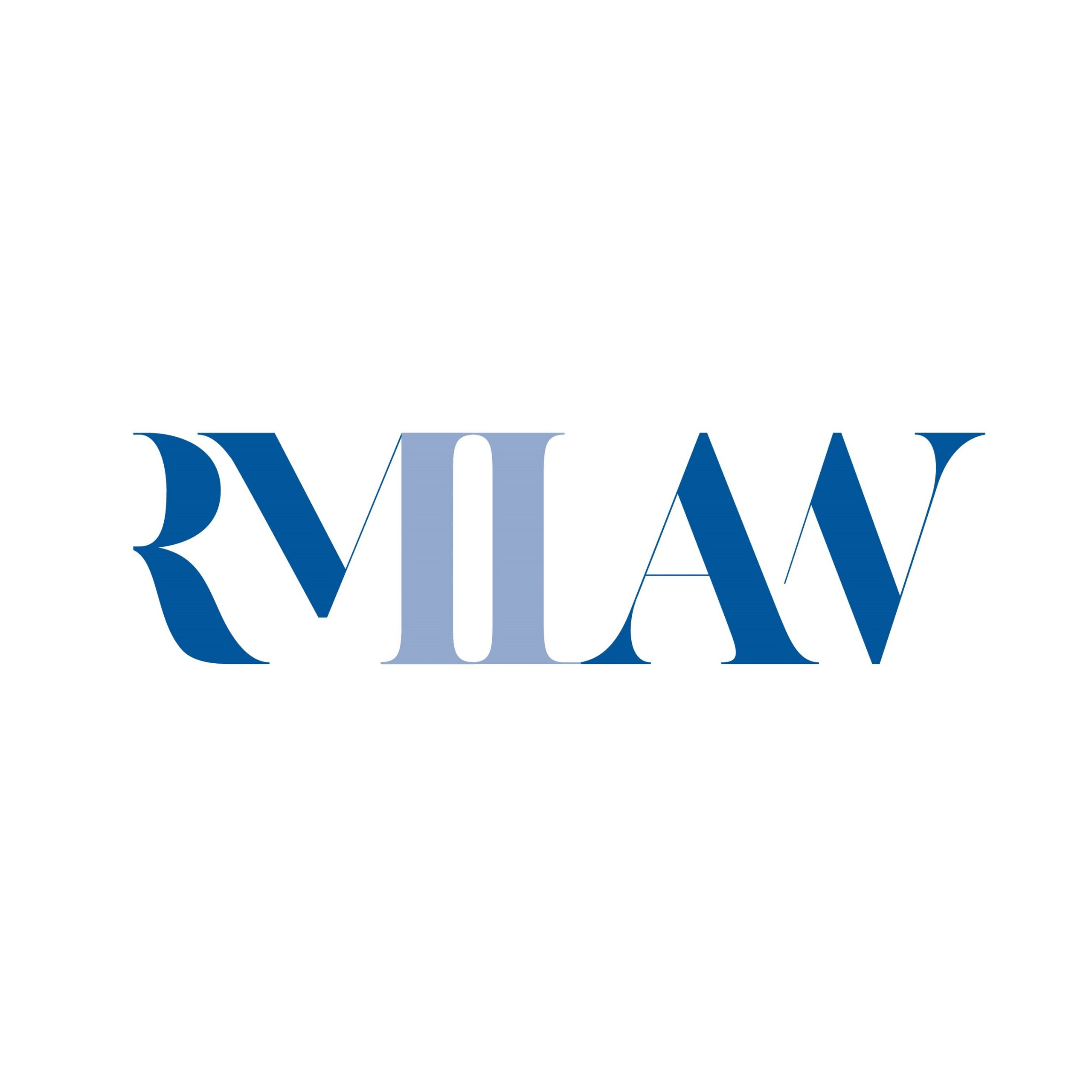 RM LAW Announces Class Action Lawsuit Against First American Financial Corporation