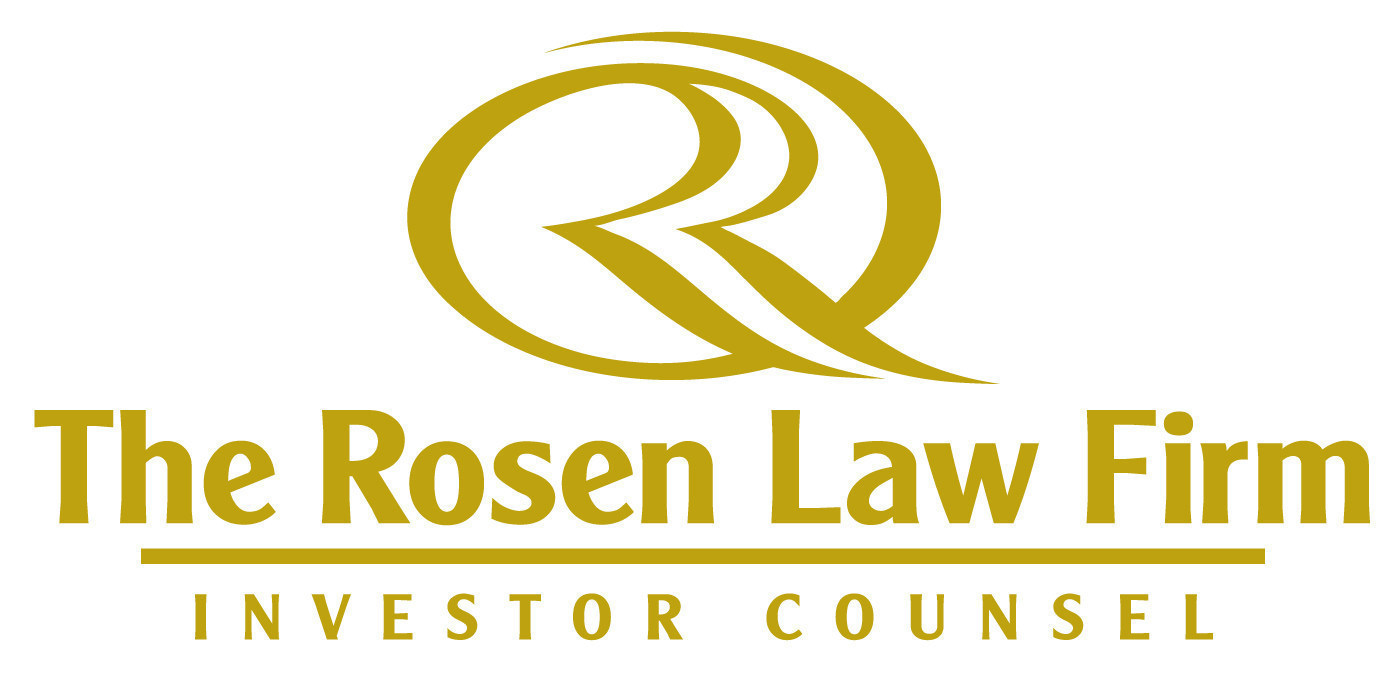 ROSEN, RESPECTED INVESTOR COUNSEL, Reminds Intercept Pharmaceuticals, Inc. Investors of Important January 4 Deadline in Securities Class Action; Encourages Investors with Losses in Excess of $100K to Contact the Firm – ICPT