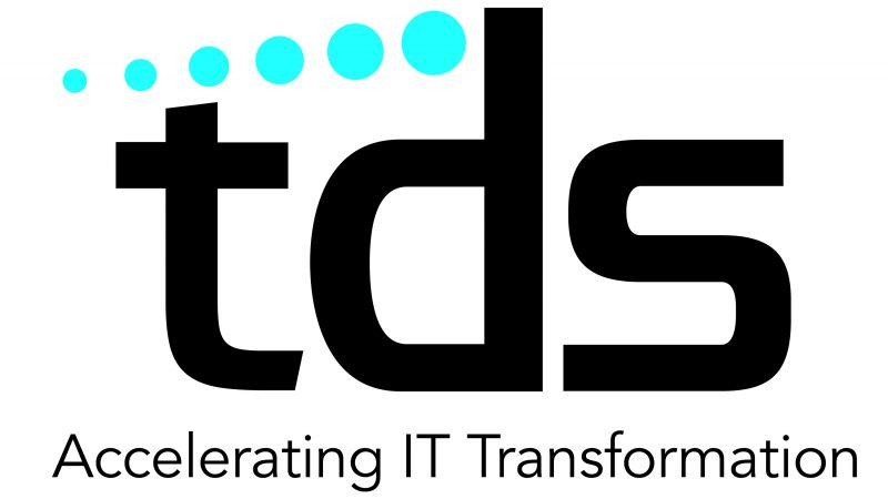 TransitionManager and Carbonite Migrate Integration Drives 92% Reduction of Costs Versus Using Free Tools