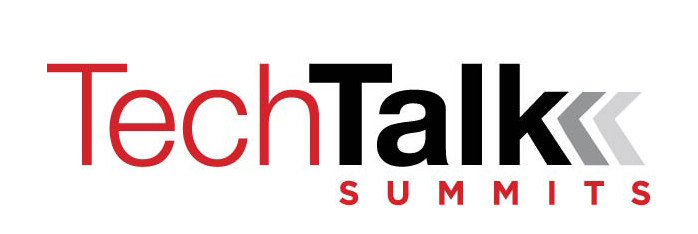 TechTalk Summits Adds IDC As Strategic Research Partner For Virtual Event Series