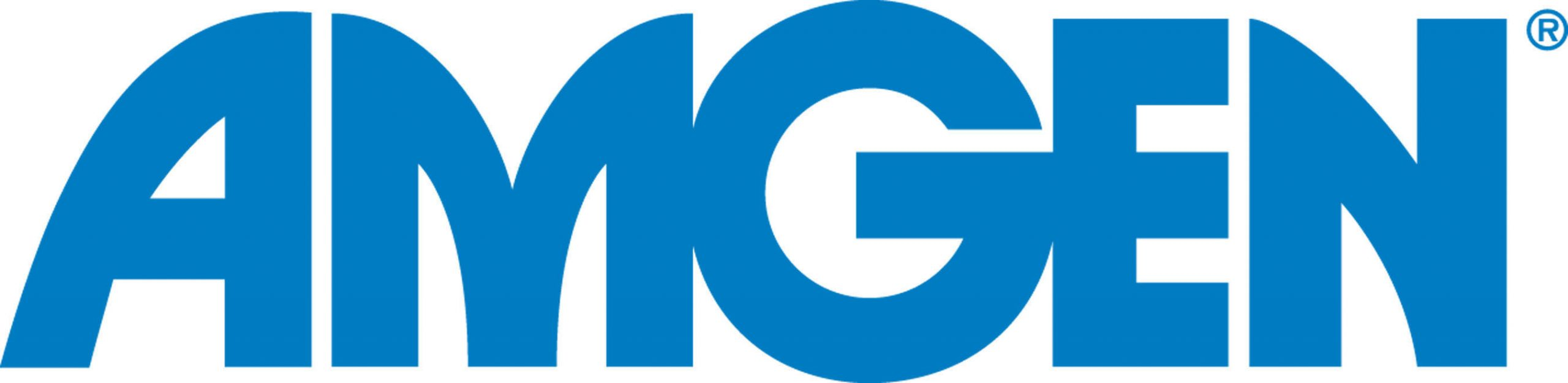 Amgen Licenses AMG 634, An Investigational Treatment For Tuberculosis And Leprosy, To Medicines Development for Global Health