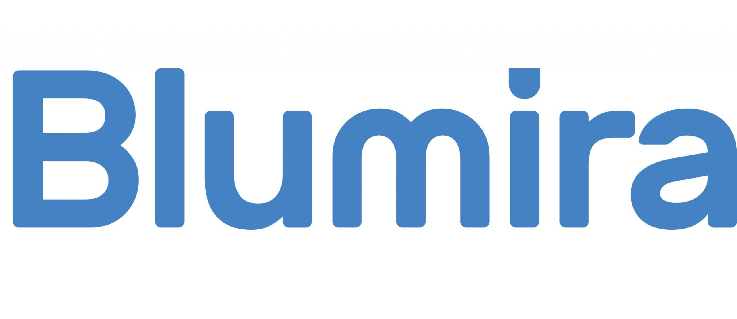 Blumira Raises New Round of Funding For Threat Detection & Response