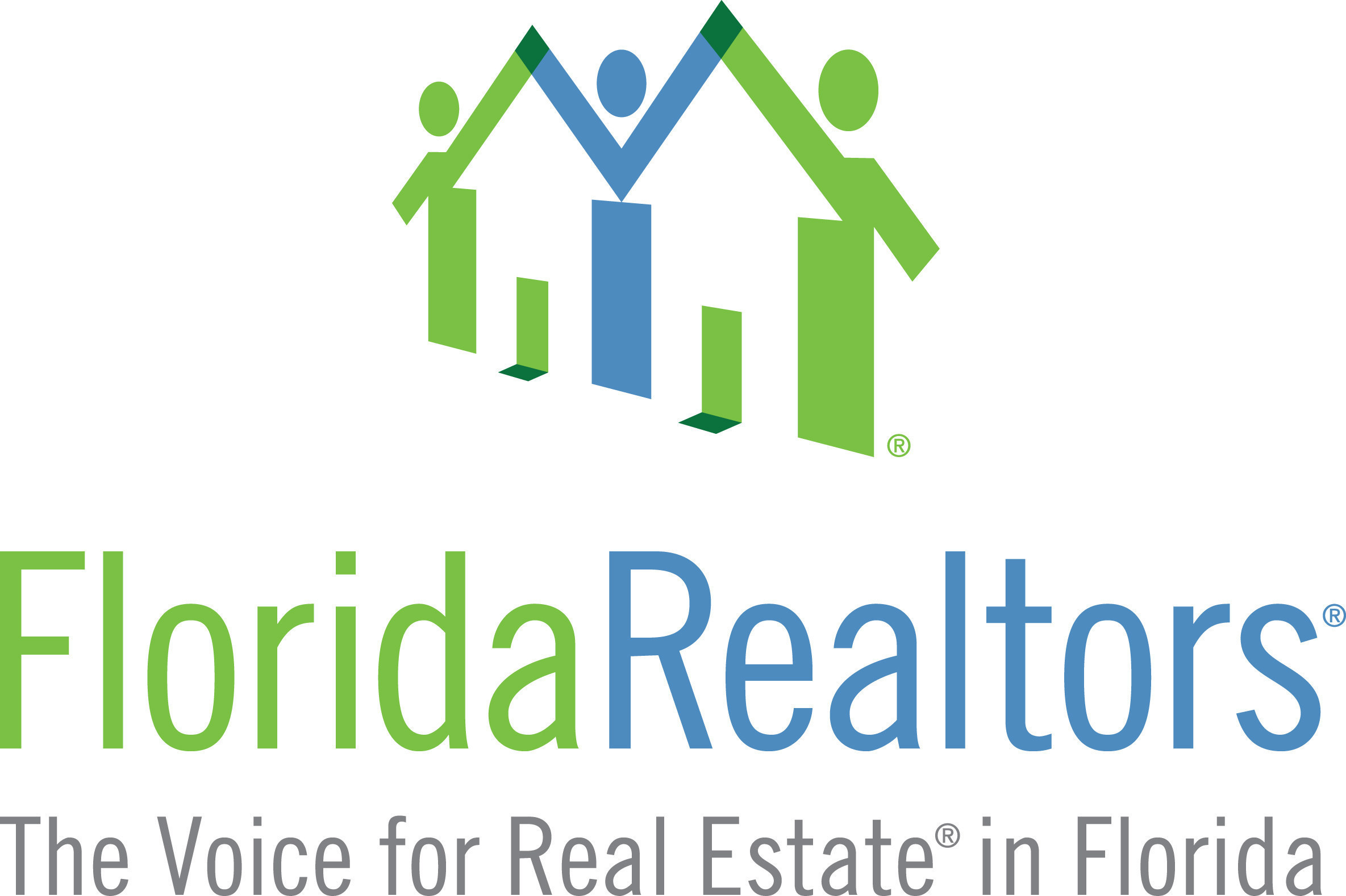Business As Possible: Florida Realtors® 2020 Convention Goes Virtual, Offers Strategies for Success