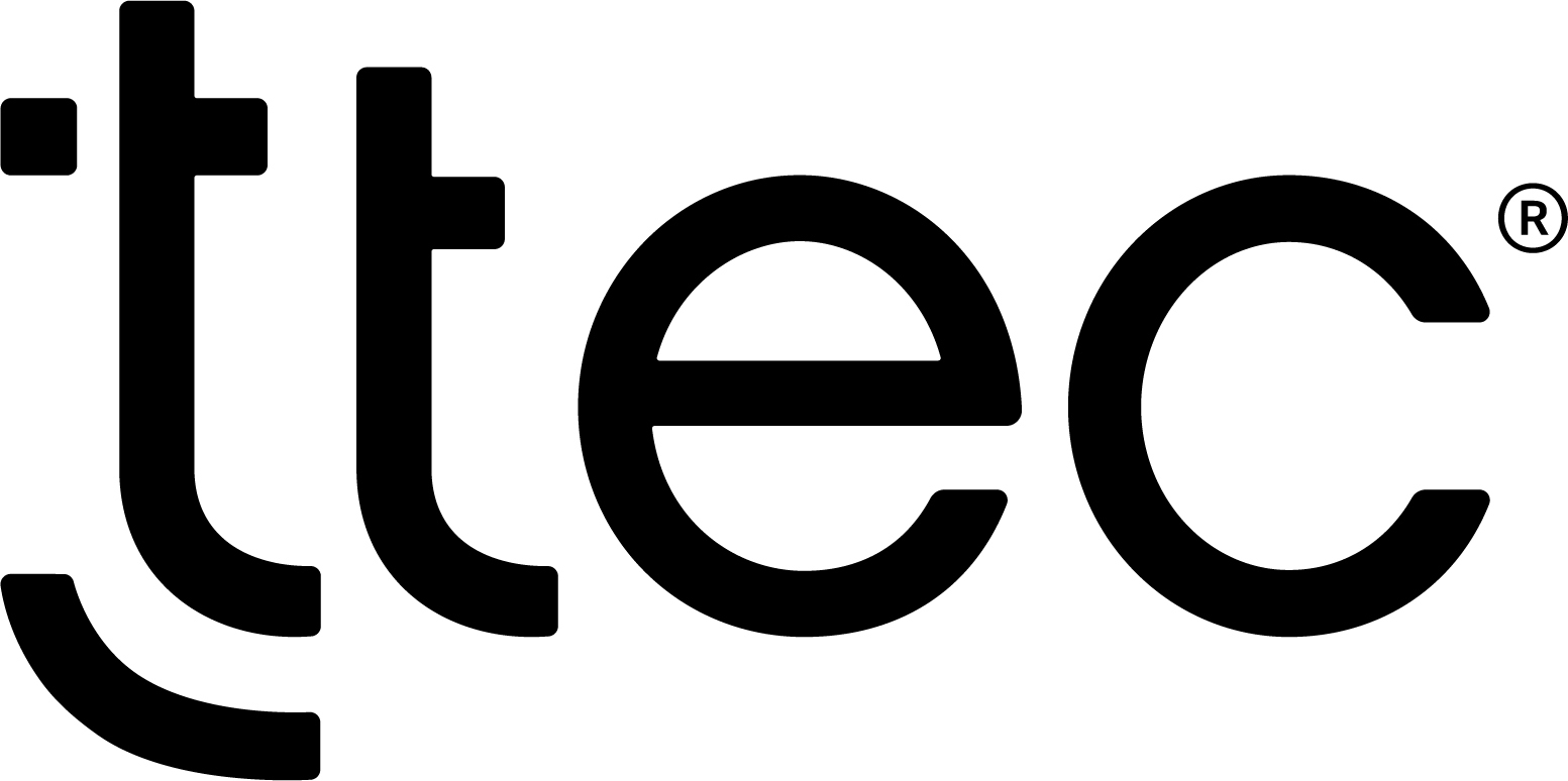 TTEC Named a 2020 Best Company for Diversity Second Year in a Row by Comparably