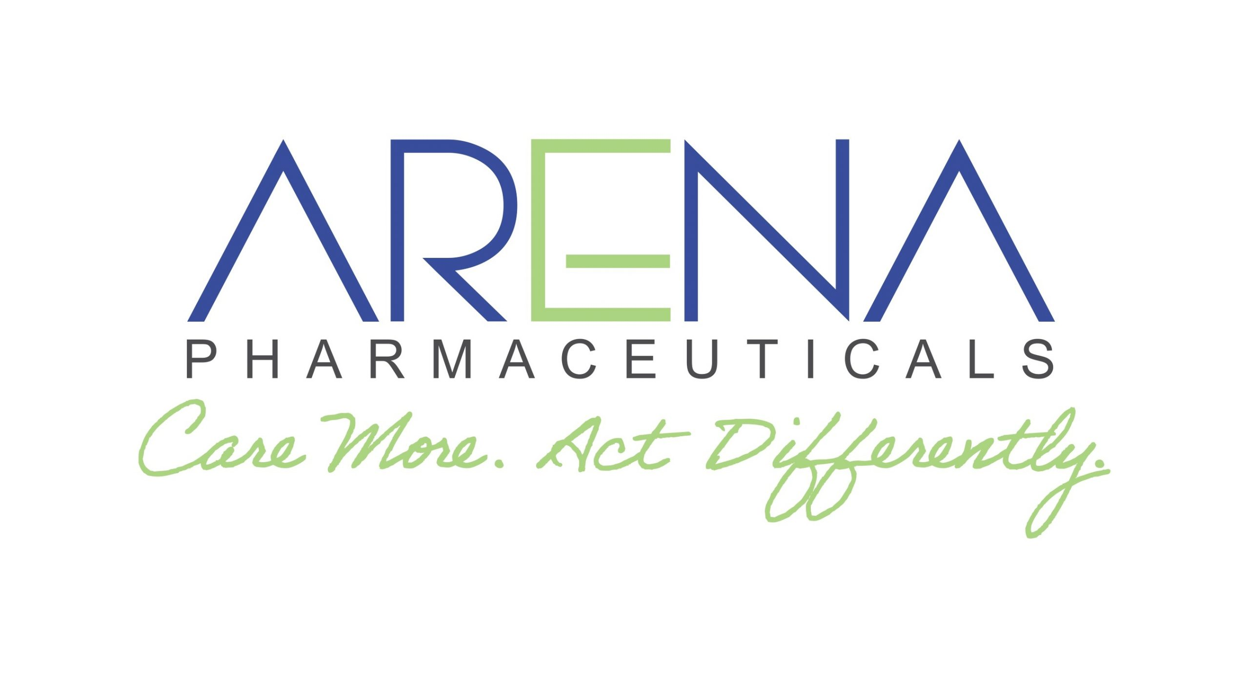 Arena Pharmaceuticals to Present at the J.P. Morgan Healthcare Conference on January 13