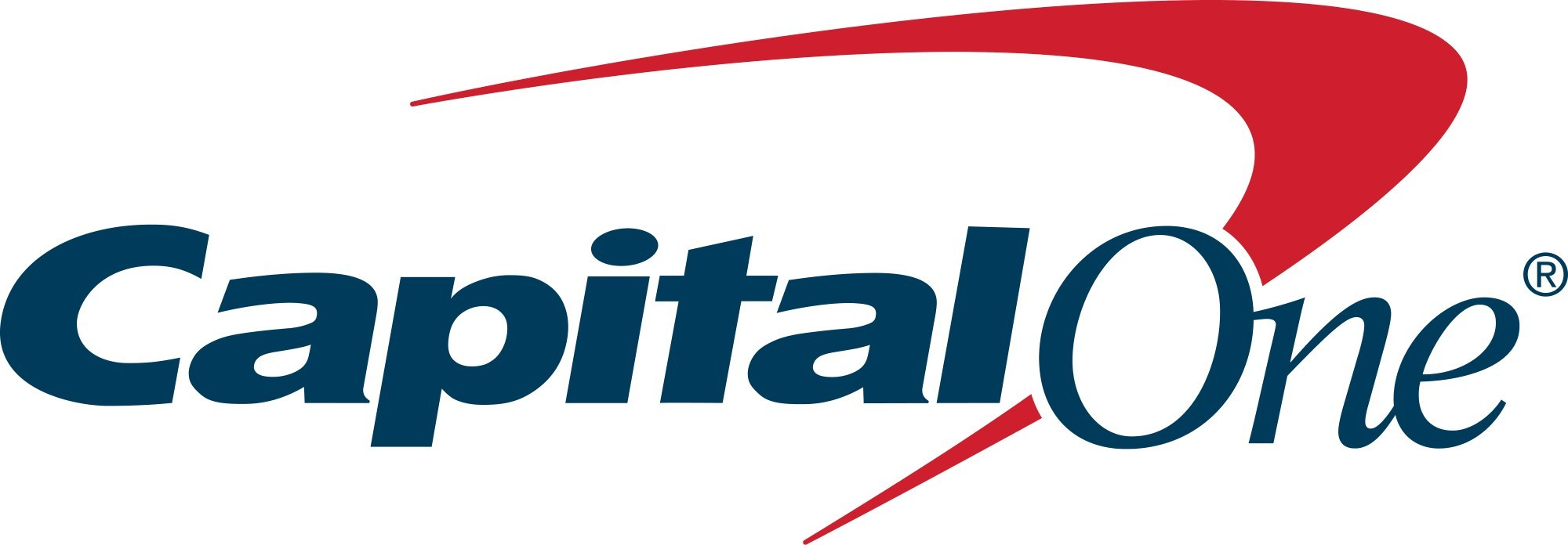 Capital One Financial Corporation to Webcast Conference Call on Fourth Quarter 2020 Earnings
