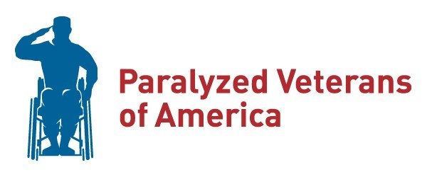 Paralyzed Veterans of America looks forward to partnering with new Secretary of Veterans Affairs