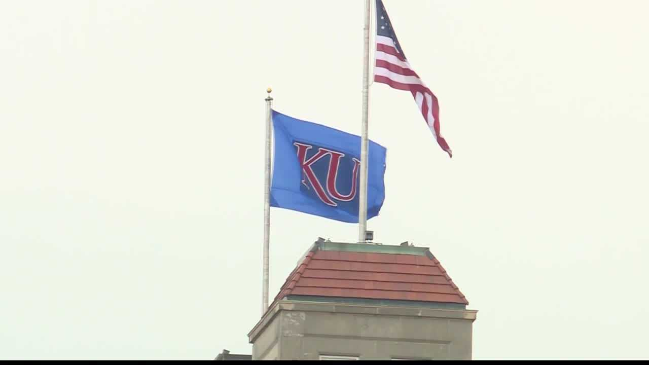 Judge: Massage therapist for Kansas athletes bound for trial