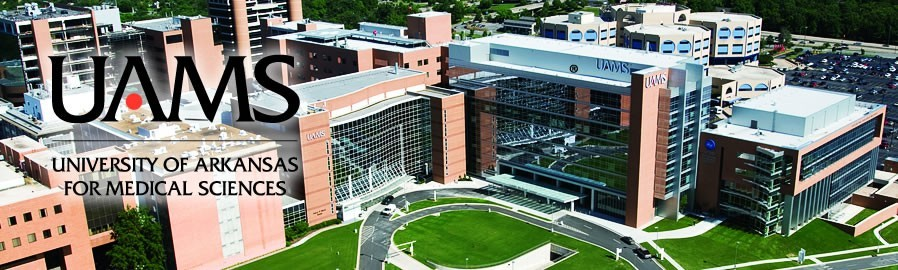 UAMS asks staff for help in house cleaning duties