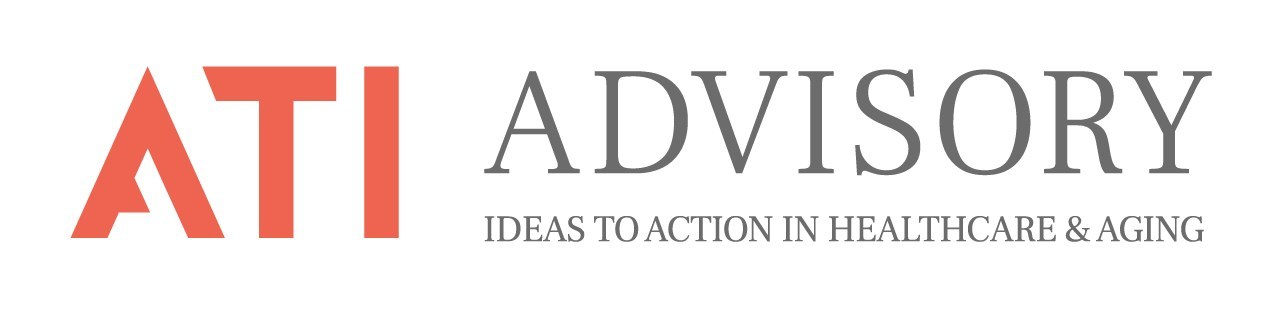 ATI Advisory Partners with LeadingAge To Offer Members Deeper Levels of Strategic Support