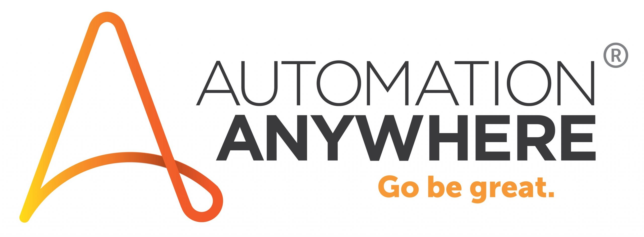 Automation Anywhere Recognized as a 2020 Gartner Peer Insights Customers' Choice for Robotic Process Automation