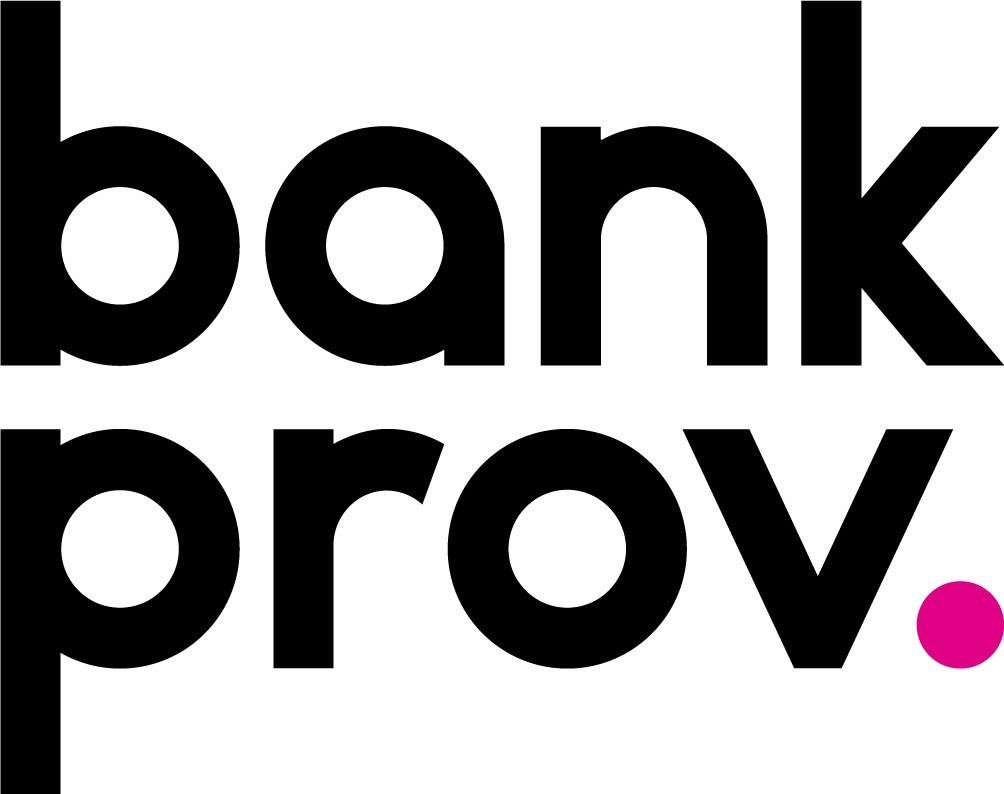BankProv Expands Small Business Lending Team with New Experienced Lenders