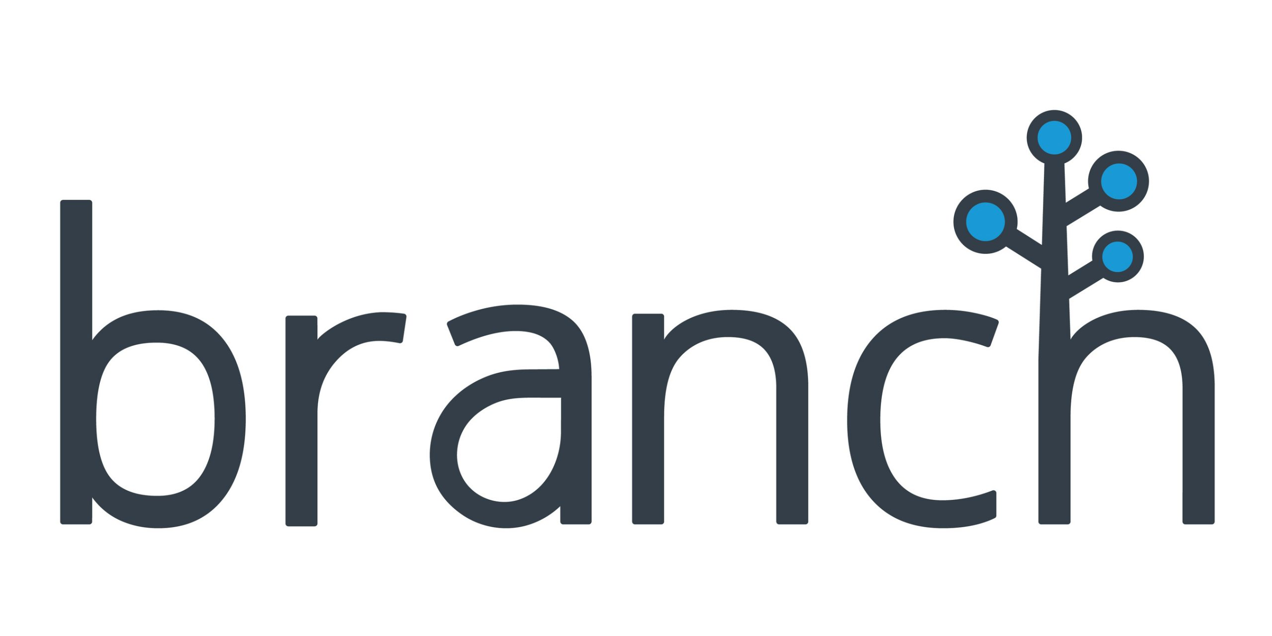 Branch Announces the 2020 Mobile Growth Awards Finalists