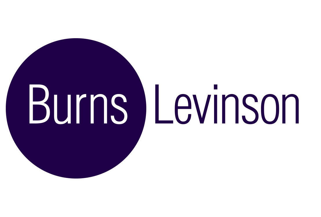 Burns & Levinson Closes Strategic Growth Investment for GA Foods