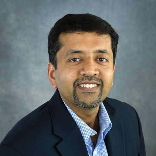 Record Retrieval Leader Compex Appoints Venkat Raman as Chief Operating Officer