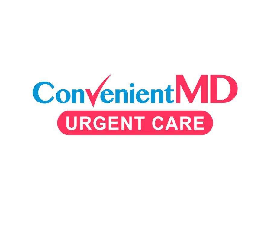 ConvenientMD to Open New Urgent Care Clinic in Ellsworth, ME on Jan. 7