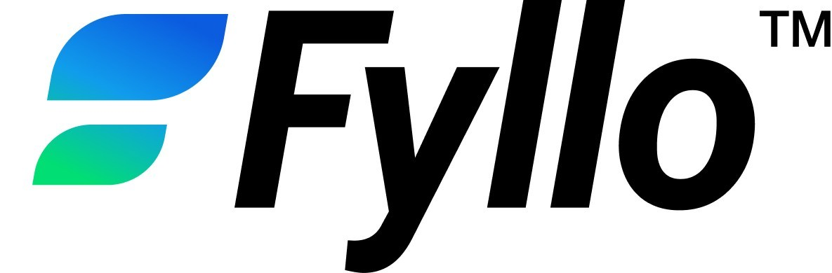 Fyllo Announces Addition of Brian Rosen to its Advisory Board