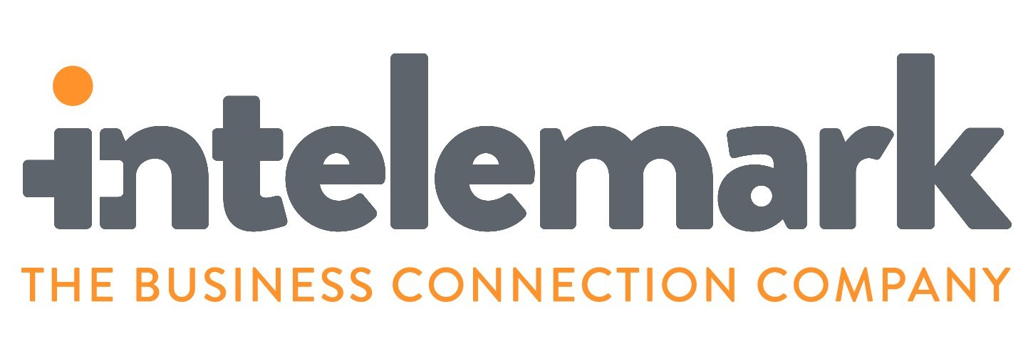 Intelemark And Grand Communications Networks Partner To Enhance Lead Generation And Call Center Services Portfolio