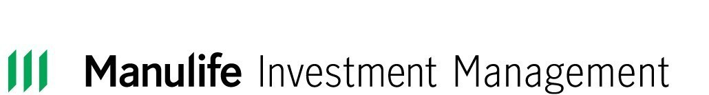 Manulife Investment Management issues inaugural Climate Report for timber and agriculture aligned with recommendations from the Task Force on Climate-related Financial Disclosures