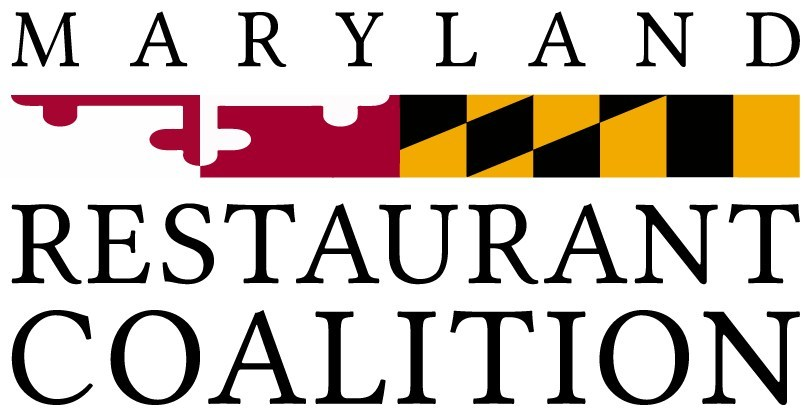 PRESS CONFERENCE: Formation of The Maryland Restaurant Coalition (MRC) and update on Lawsuit Blocking County Executive's Ban on Restaurants