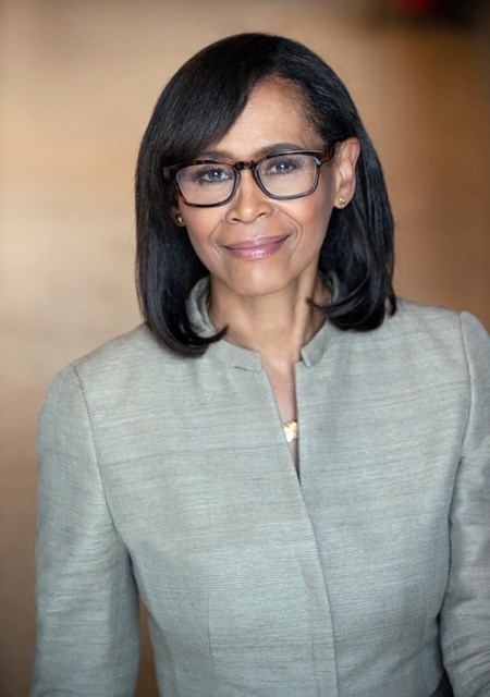 Pamela Newkirk Appointed To Board Of Directors Of The Shubert Organization