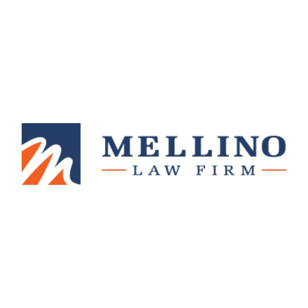 2021 Ohio Super Lawyers® Honors Entire Legal Team at The Mellino Law Firm
