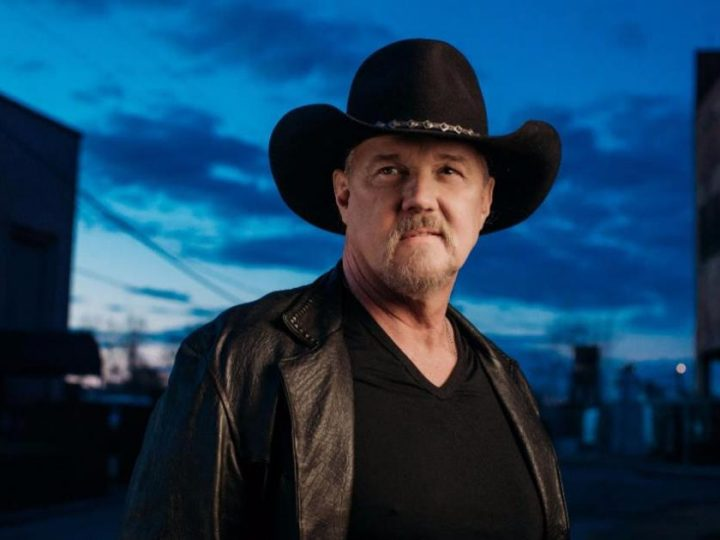 Trace Adkins to headline free concert at Fort Sill – Styles – swoknews.com