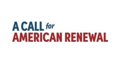 'A Call for American Renewal' includes four Arkansans urging change in the Republican Party