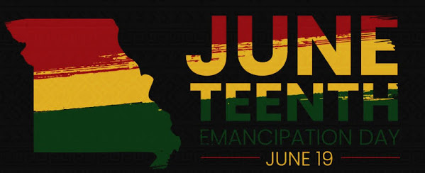How Will You Celebrate Juneteenth Without Being A Jerk?!?