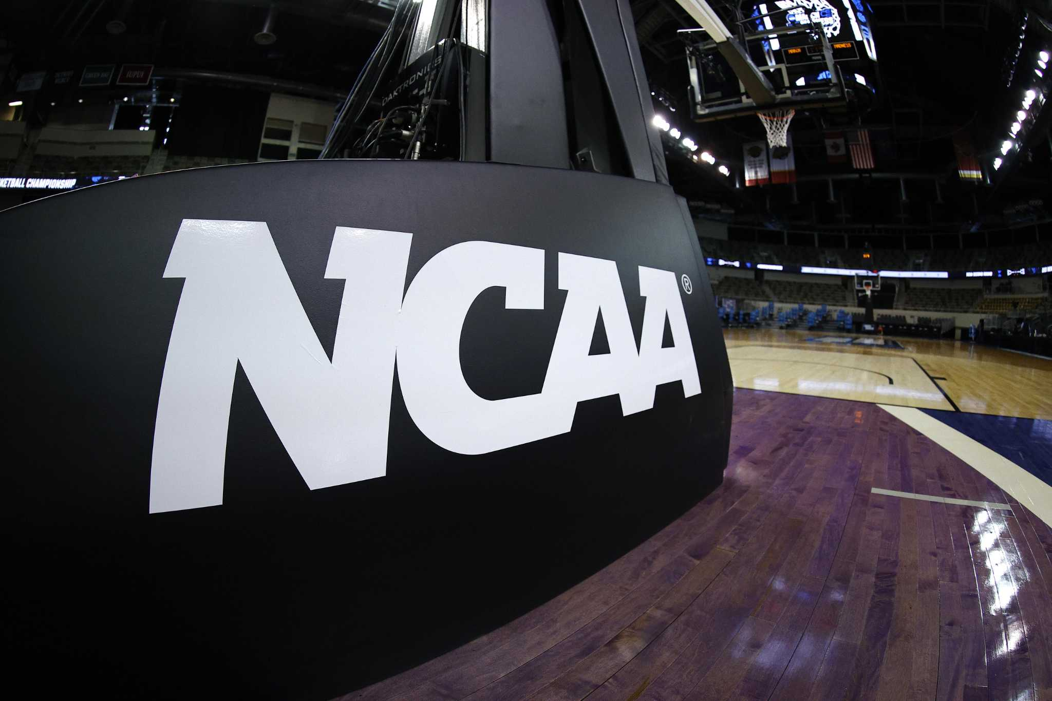 How a call from UConn put CT on the path to allowing college athletes to profit and what comes next