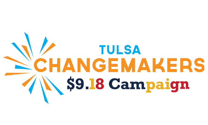 Tulsa Changemakers launching second annual $9.18 campaign for Tulsa schools