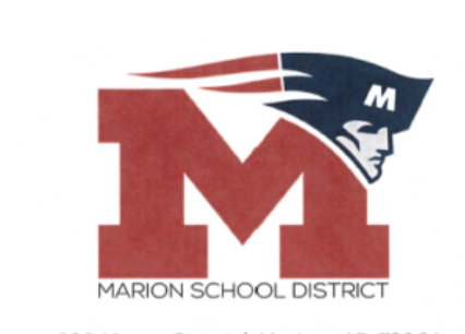 From the classroom: Marion School District asks for help from the legislature