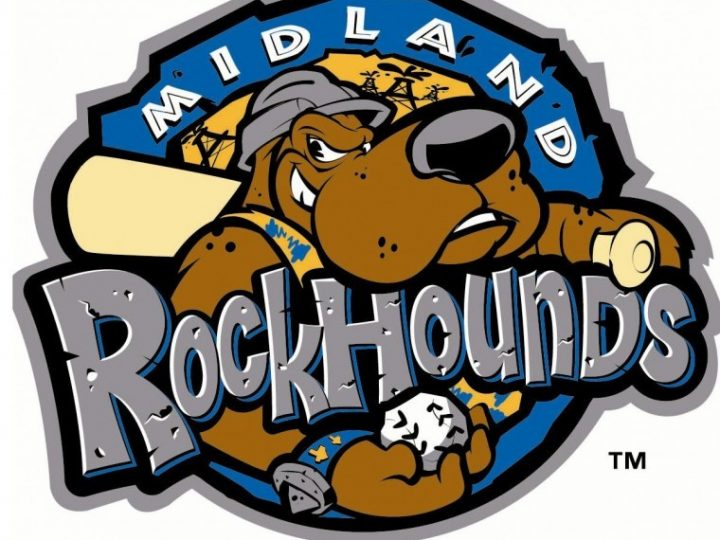 ROCKHOUNDS REPORT- Midland rallies past Tulsa with 4-run 9th